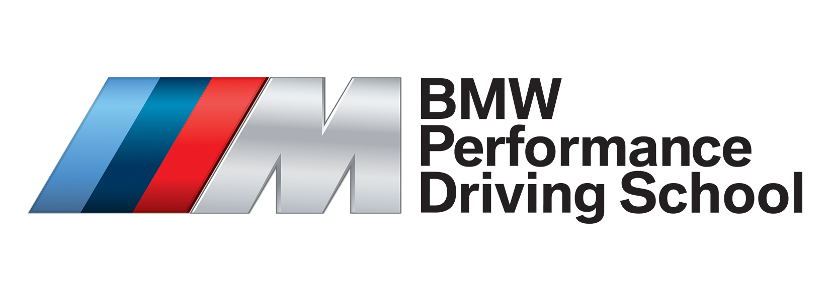 BMW Performance Driving School >> Special Olympics South Carolina