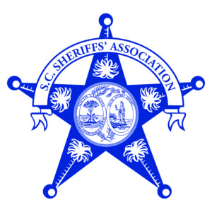 SC Sheriff's Association