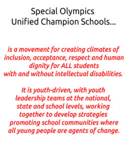 Unified-Champion-School-banner