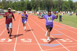 2014 SC Special Olympics - IMG_9568