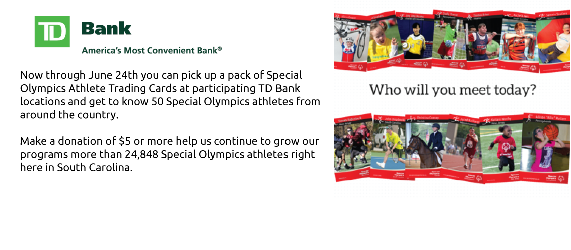TD-Bank-Campaign